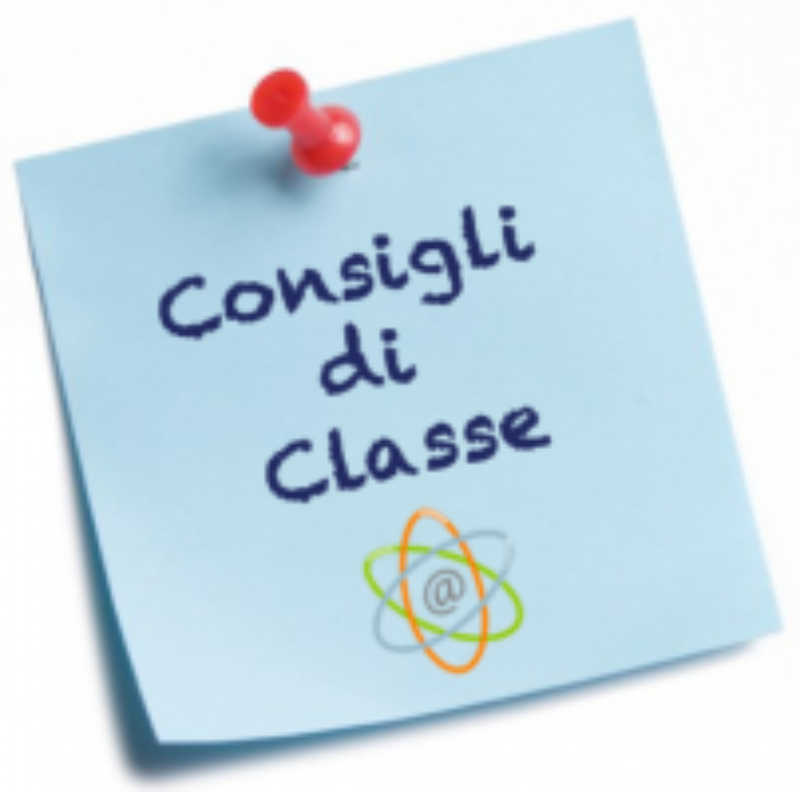 Rettifica - Consigli di Classe elezioni genitori rappresentanti di classe