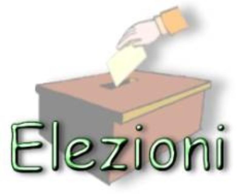 Elezione degli alunni rappresentanti di Classe