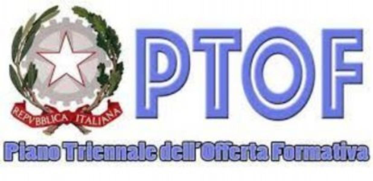 PTOF 2019/2022